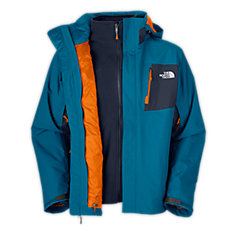 Free Shipping over $100@ TheNorthFace.com